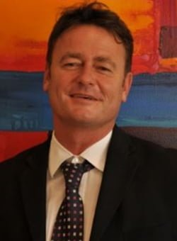 Jan Schliemann
