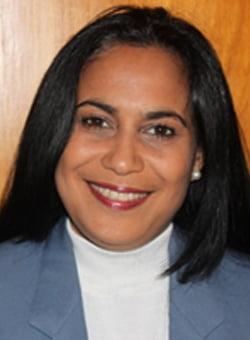 Juanique Bunding